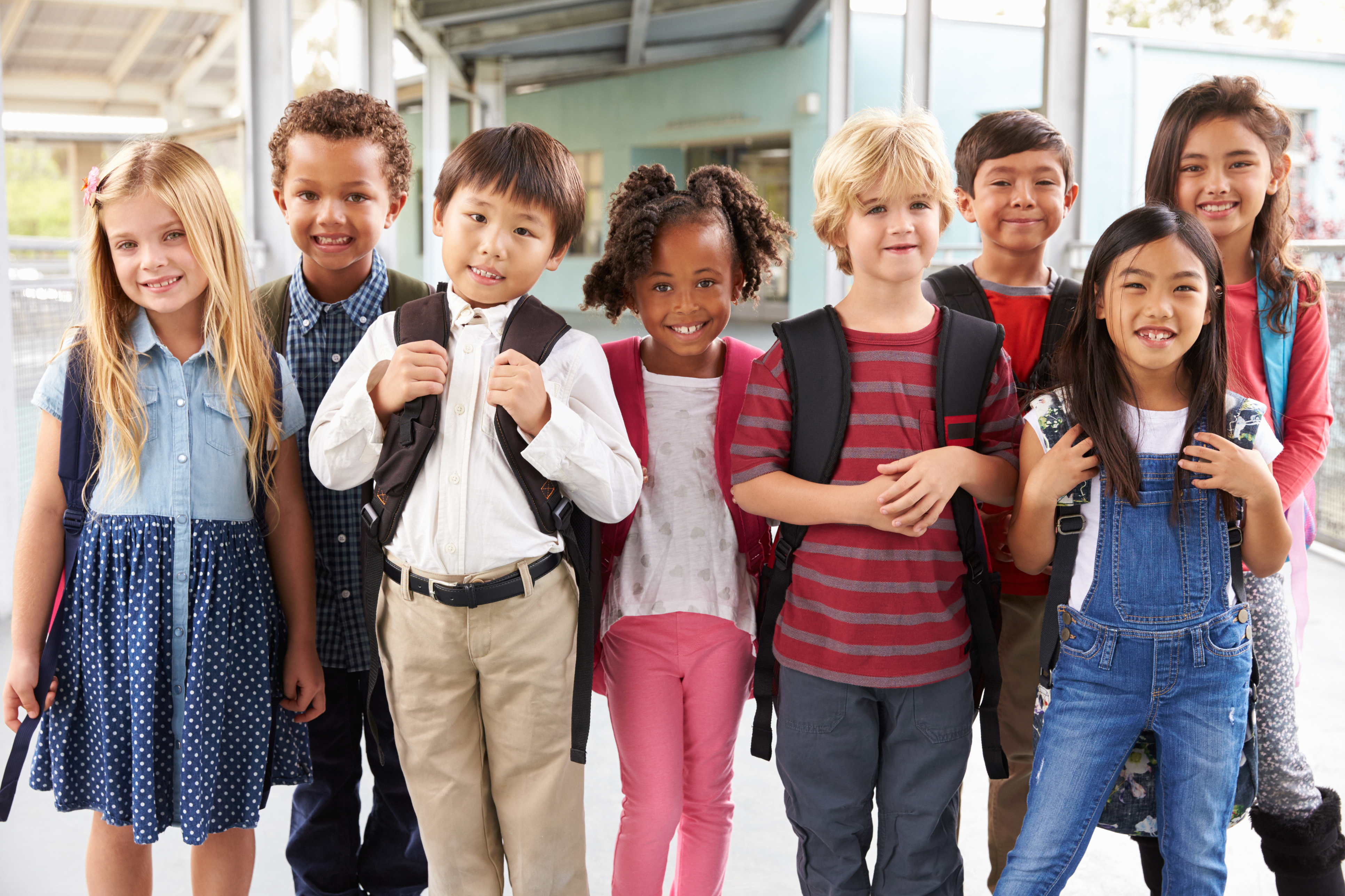 family is the first school Family first charter located in lawndale, california - ca find family first charter test scores, student-teacher ratio, parent reviews and teacher stats we're an independent nonprofit that provides parents with in-depth school quality information.