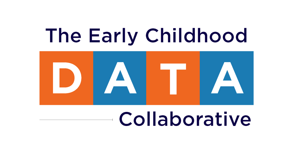 Using integrated data to examine access to services for children of color: State spotlight on Minnesota
