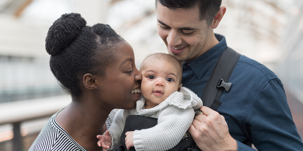 Healing and Supporting Fathers: Principles, Practices, and Resources for Fatherhood Programs to Help Address and Prevent Domestic Violence