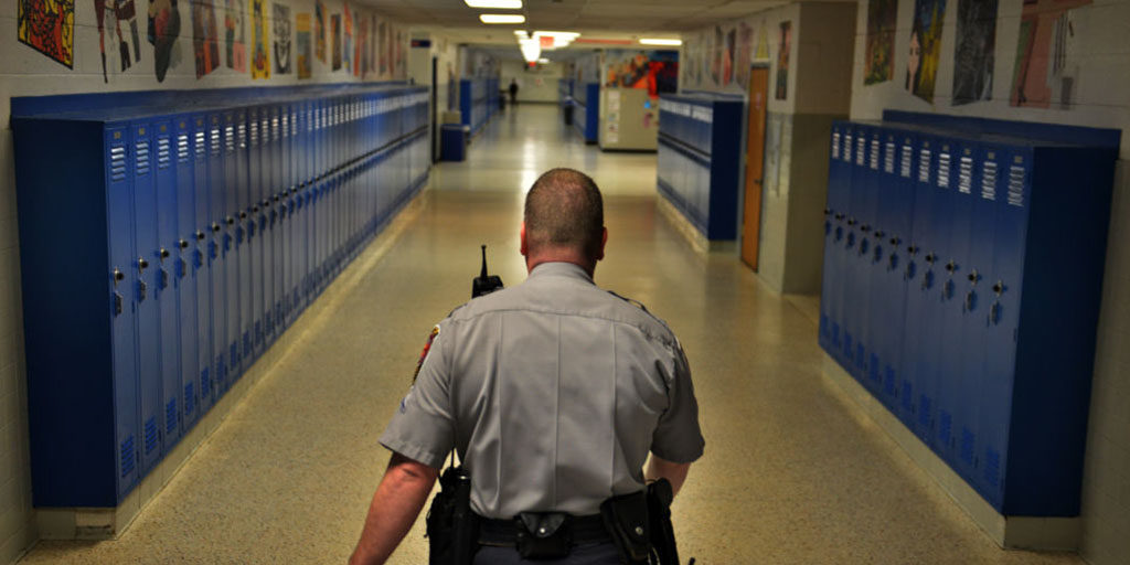 School Shooting Simulation Studies Should Not Inform Policymakers' Safety Responses
