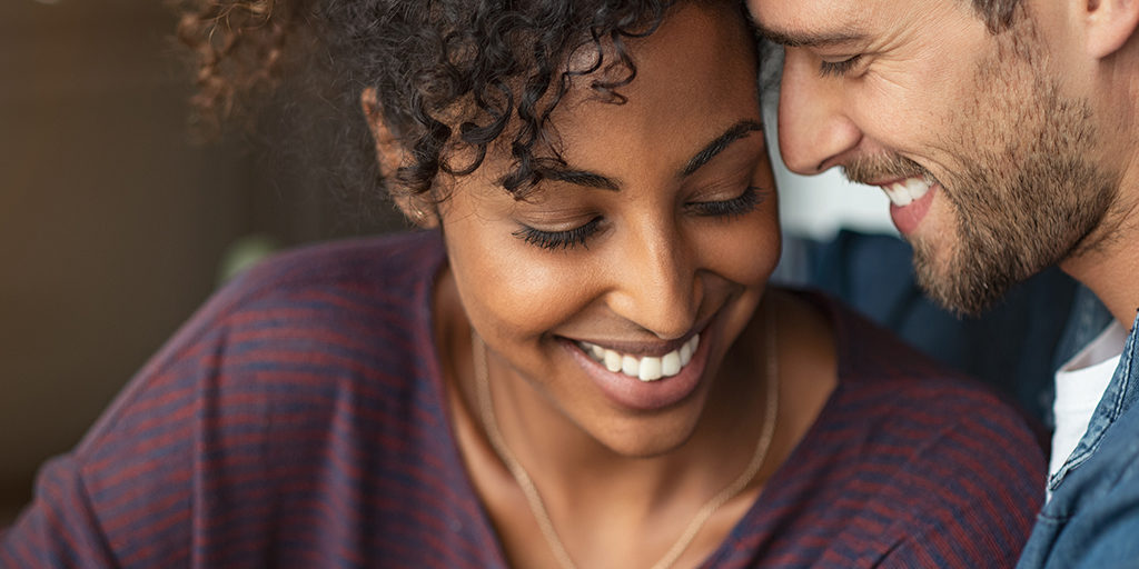 Implementing Healthy Marriage and Relationship Education Programs with Couples